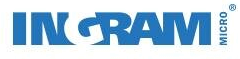 ingram-micro-logo
