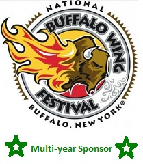 national-buffalo-wing-festival-300x280-multi-year