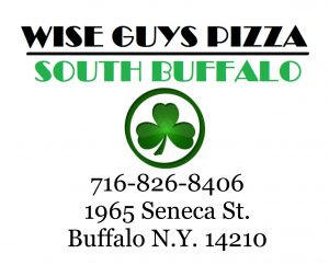 wise-guys-pizza