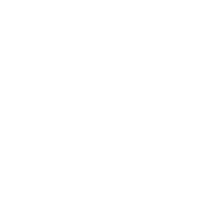 B Team Buffalo Inc.