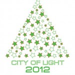 City of Light 2012 Donations