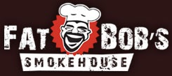 Fat Bob s Smokehouse